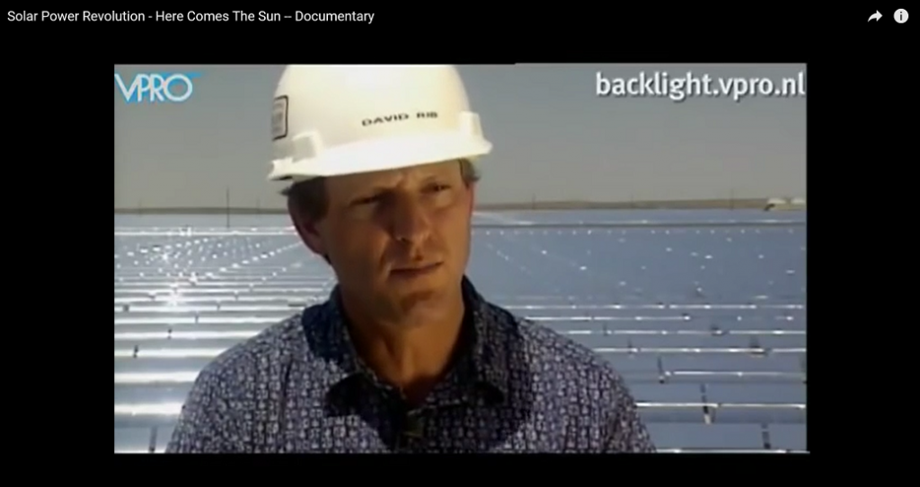 Sun documentary 1038