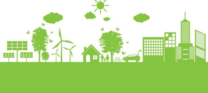 Dulwich and West Norwood climate change survey