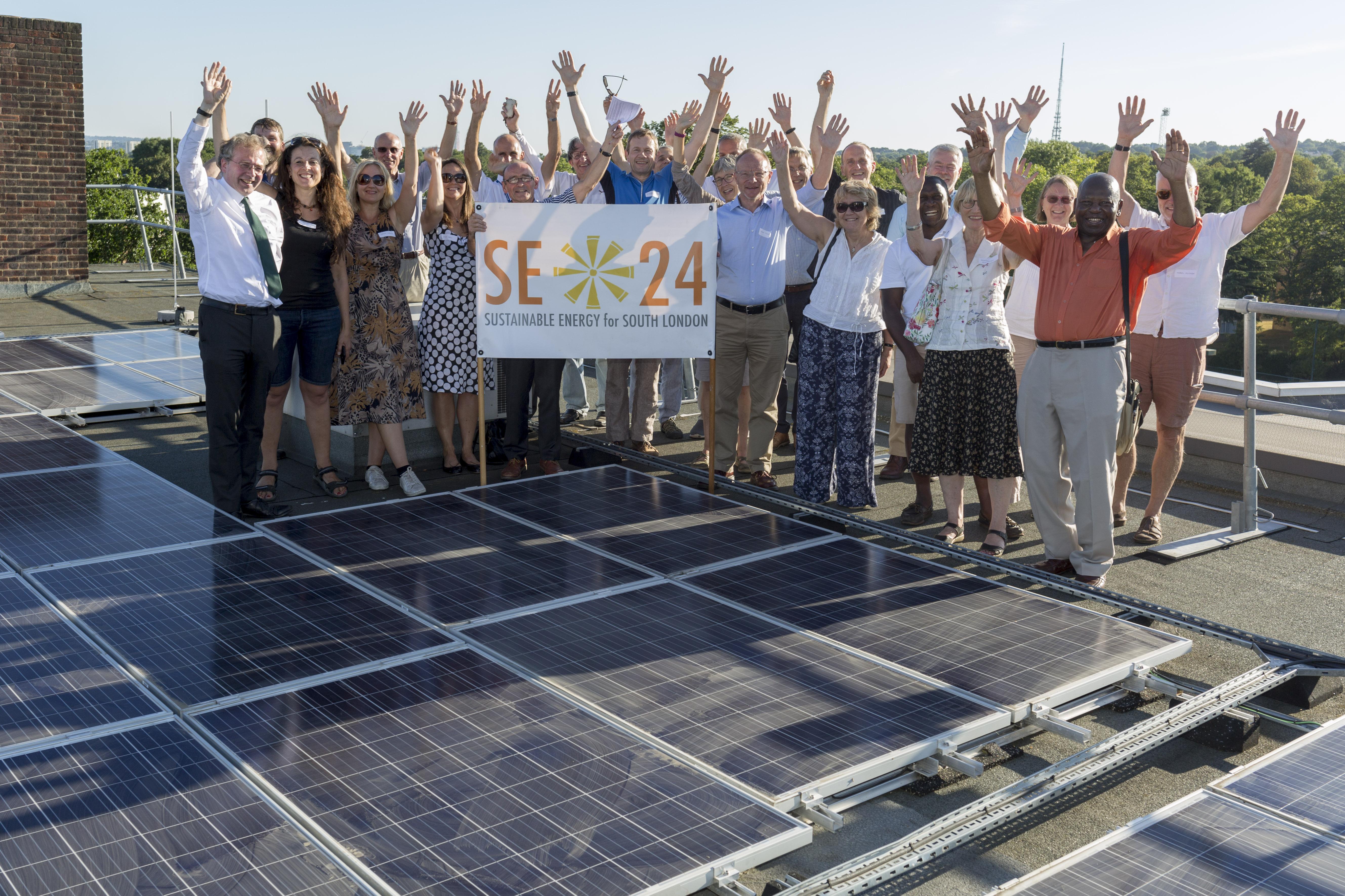 https://www.se24.co.uk/files/2018/08/solar_panels-06-23-07-2018.jpg